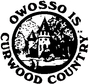 Curwood Logo